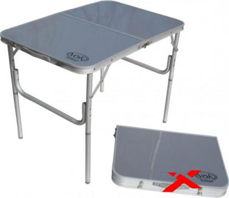 Столик для пикника сделать