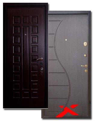 Какие входные двери самые лучшие отзывы