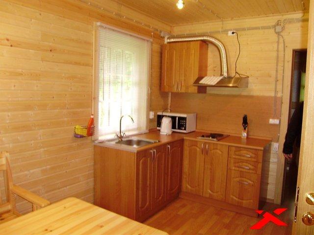Кухня в садовом домике своими руками фото 93