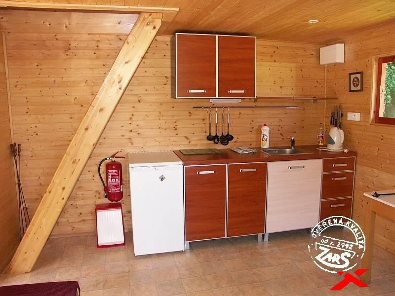 Дизайн маленькой дачной кухни своими руками фото 98