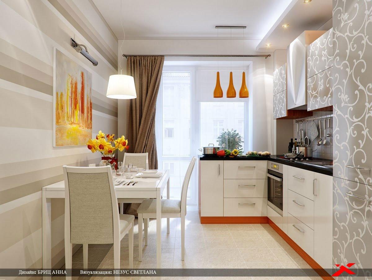 Кухня 14 кв метров идеи для кухни интерьеры фото с диваном.