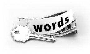 Проверка плотности ключевых слов