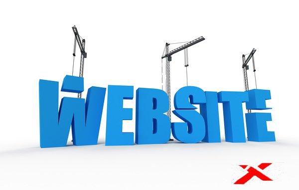 Что необходимо помнить при создании сайта?