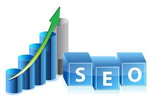 Продвижение и seo-оптимизация сайтов