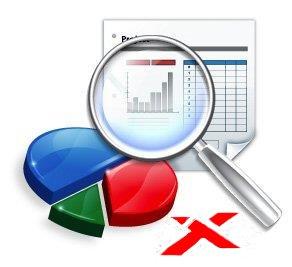 Мониторинг - помощник для проверки работоспособности сайта.