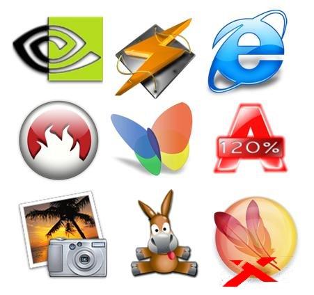 Бесплатный софт для компьютера.
