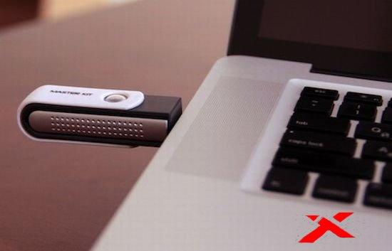 USB-ионизатор для компьютера - дань моде или необходимость?
