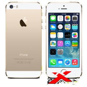 Мощный iphone 5s 32Gb