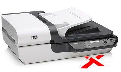 Планшетный сканер – необходимое устройство в работе с документами
