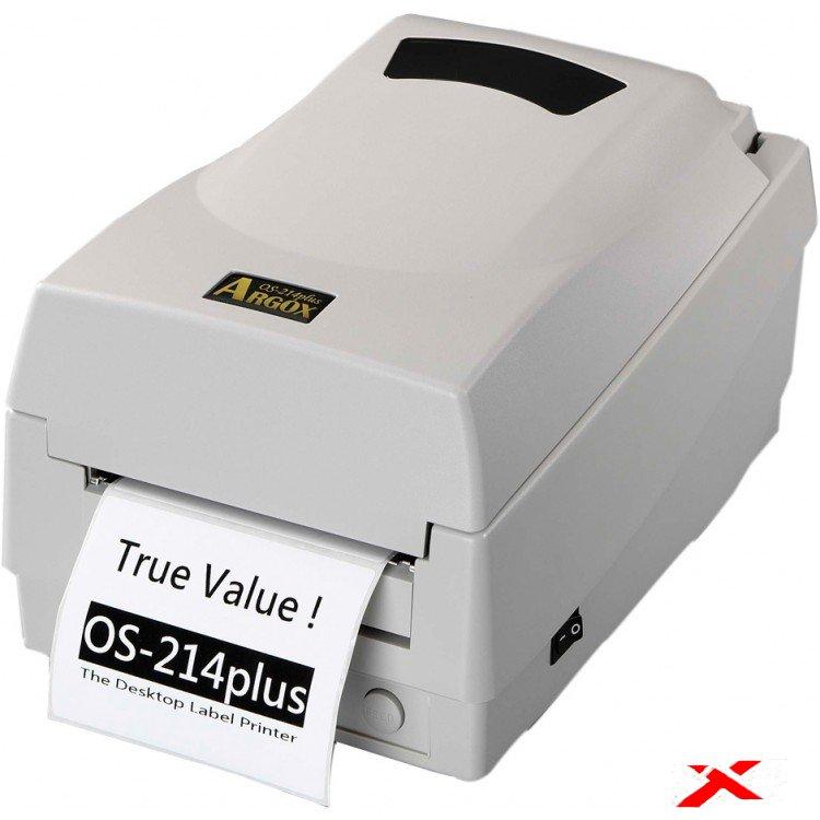 Что учесть при покупке принтера этикеток ?