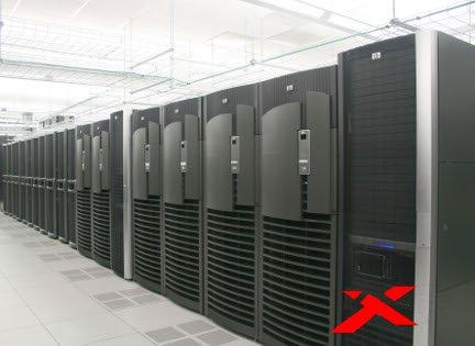 Услуги по обработке данных