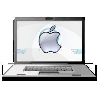 Гаджеты от Apple. Ремонт macbook.