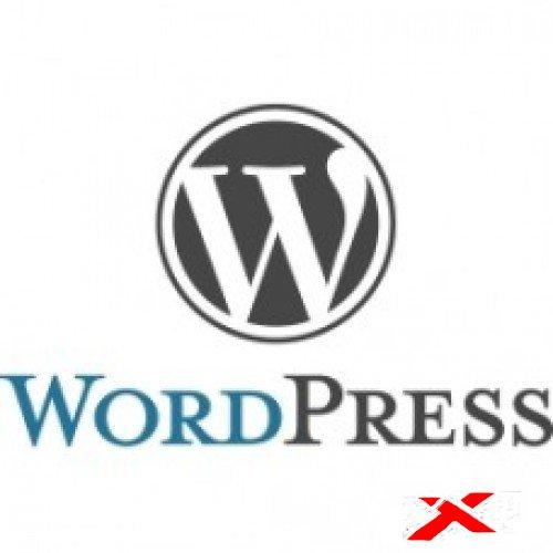 Сайты на WordPress