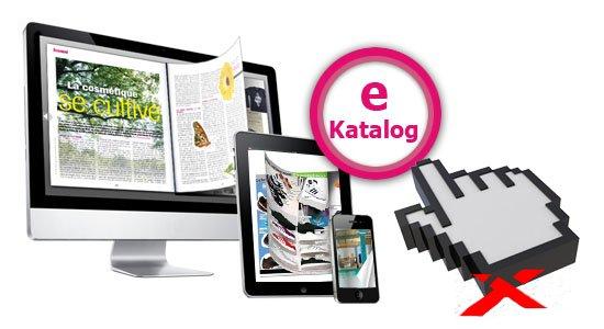 Выбираем новогодние подарки: что нужно купить в e-katalog?