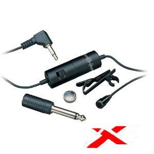 Audio-technica - лучший производитель звукового оборудования