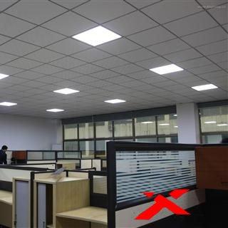 Офисное и производственное освещение