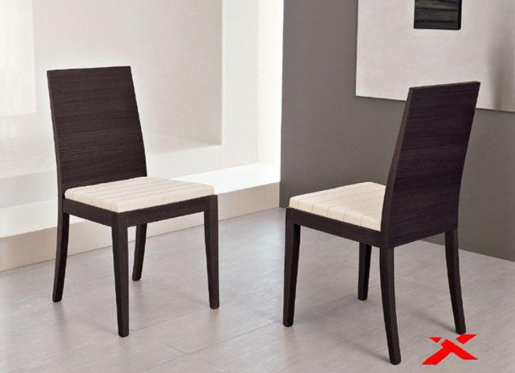 Выбираем качественные итальянские стулья