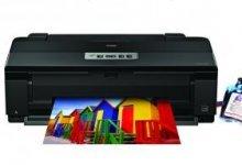 Разновидности печатной техники: выбираем принтер!