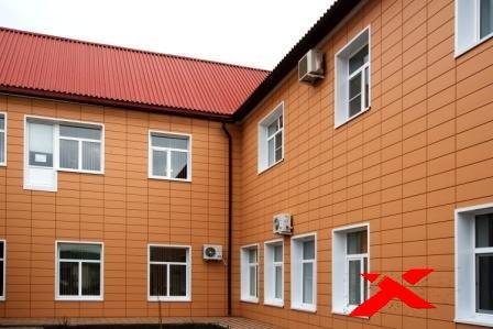Как выстроить правильный фасад