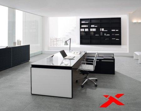 Han мебель – роскошный минимализм