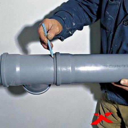Что нужно знать, если вам необходимо смонтировать канализацию