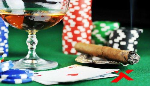 Онлайн казино - лучший выбор!