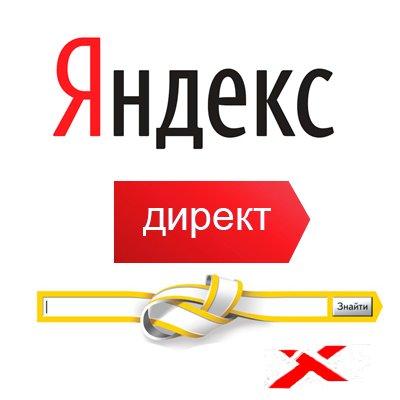 контекстная реклама директ