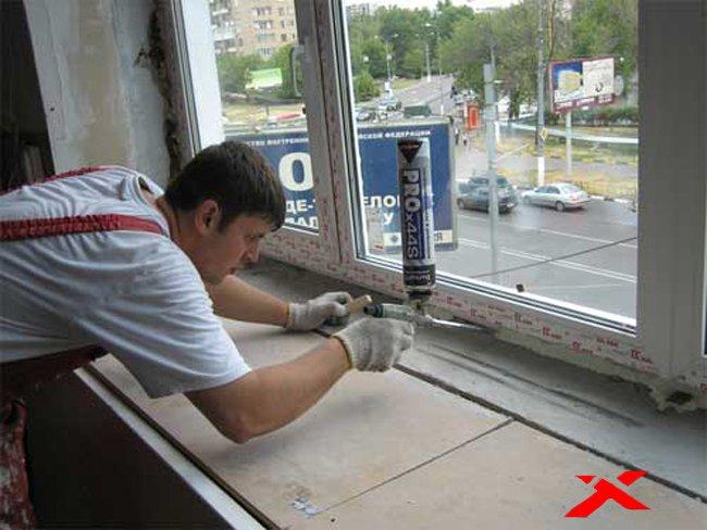 Почему стоит установить окна ПВХ?