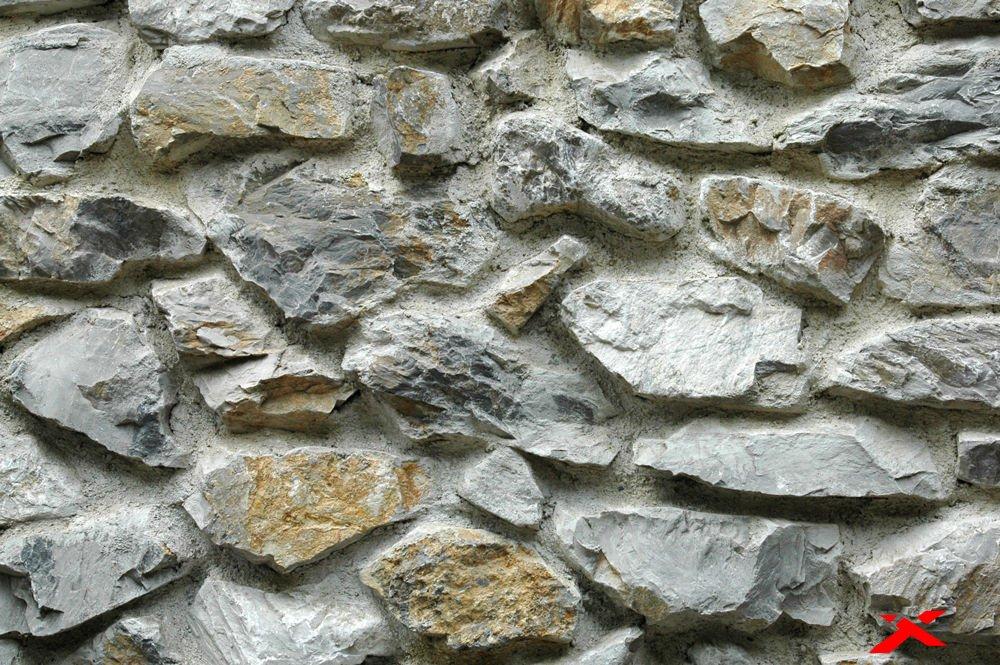 Особенности искусственного камня