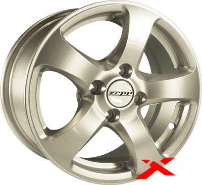 Где купить колесные диски