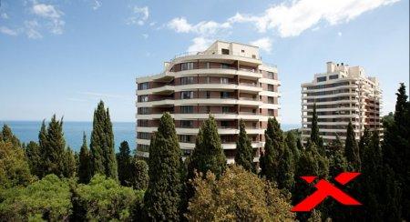 Лендинги агентств недвижимости продают квартиры, как пирожки