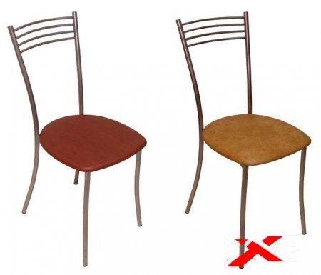 Где выбрать стулья в свой дом