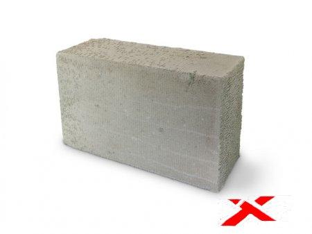 Строительство стен из тырсобетона