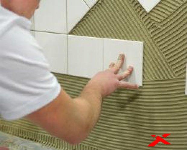 Советы по выбору клея для плитки