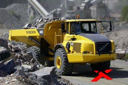 Применение строительной техники в строительстве