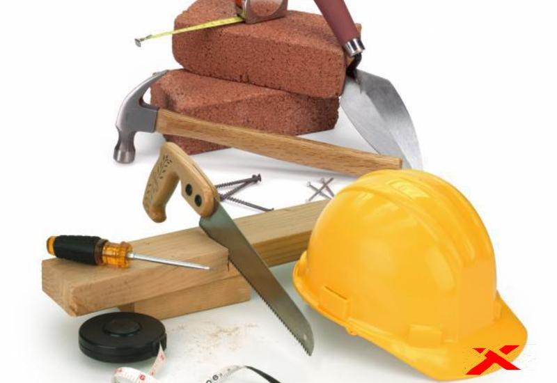 Критерии выбора материалов для строительства