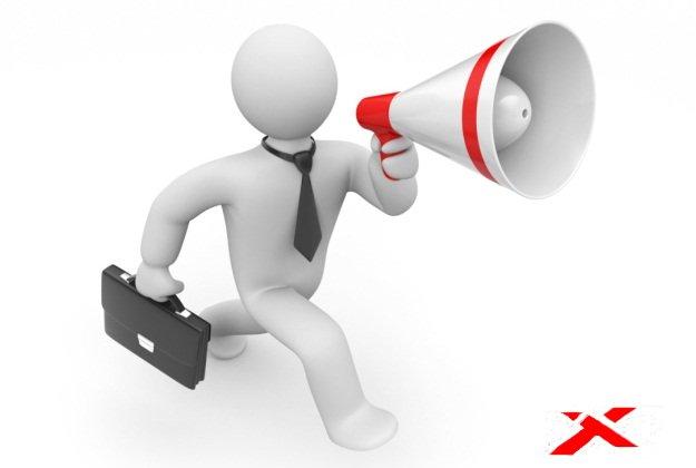 Как лучше рекламировать товар или услугу?