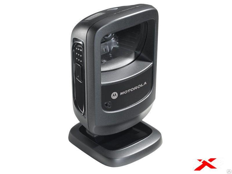 Сканер Motorola Symbol DS 9208