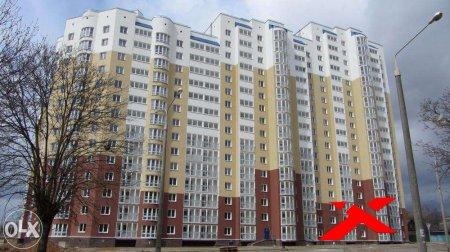 Новостройки - идеальный вариант покупки жилья