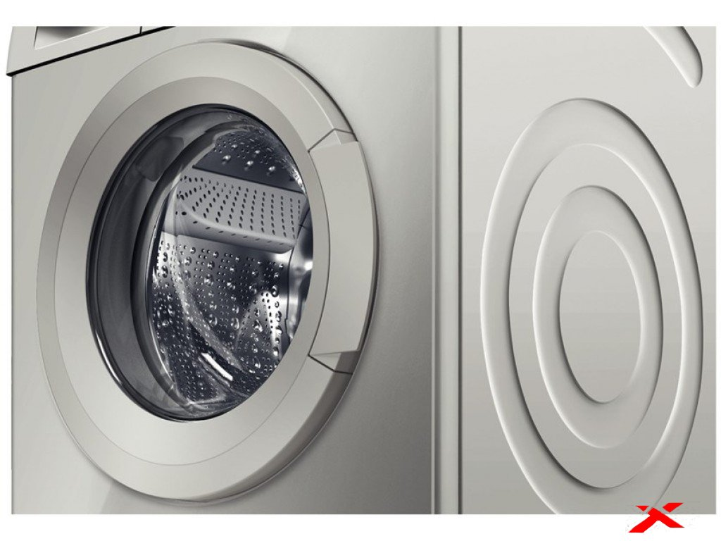 Потребность в стиральных машинах