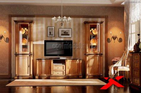 Белорусская мебель на фото