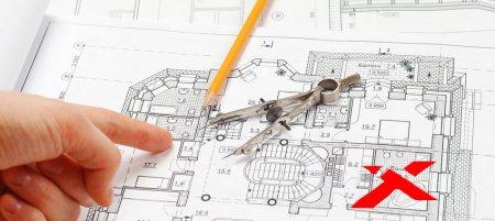 Правильное проектирование объектов
