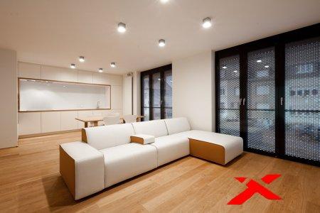Встраиваемые светильники. Создаем идеальный интерьер вместе.