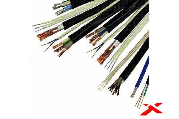 Классификация кабелей и проводов