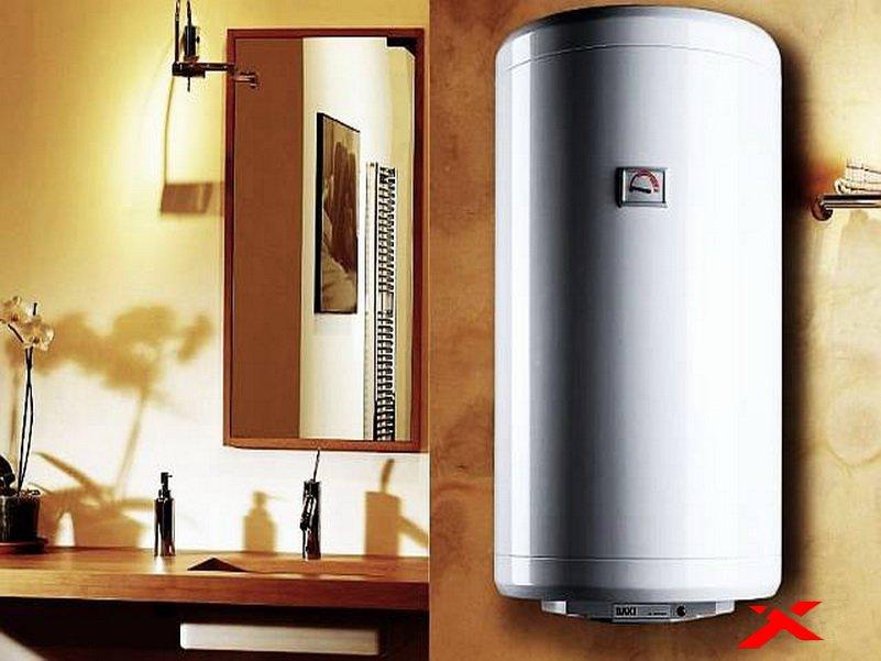 Использование водонагревателя в доме