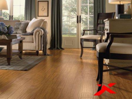 Ламинат Redwood Prestige Collection