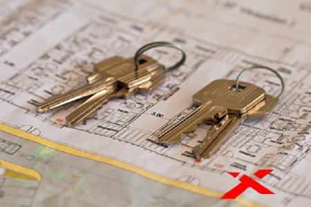 Падение цен на 43% – веский довод в пользу покупки жилья в Могилеве