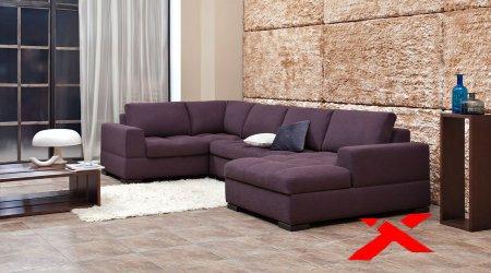 Такие нужные и удобные диваны