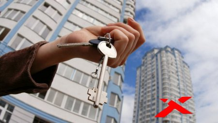 Сможет ли лизинг жилья заменить ипотеку?