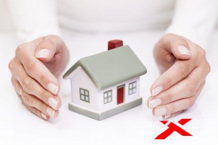 Противопожарное оборудование: защита дома от непредвиденных негативных моментов